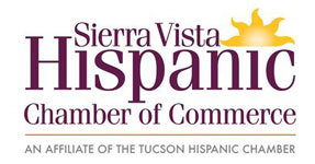 Sierra Vista Hispanic Chamber of Commerce